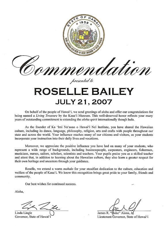 . Police Commendation Letter Sample Police Commendation Letter Sample ...