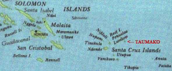 TaumakoIsland