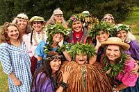 E O Emalani I Alaka'i Festival