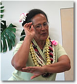 oahu_classes5