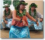 oahu_hula_lessons7